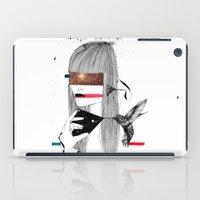 The Capture iPad Case