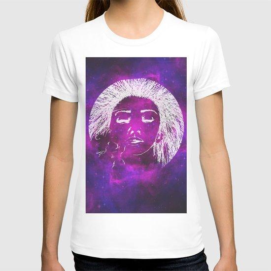 Dream, Space T-shirt