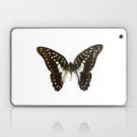 Butterfly #2 Laptop & iPad Skin