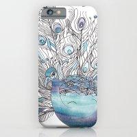Glory Days iPhone 6 Slim Case