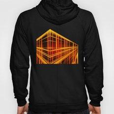 Abstract 77 Hoody