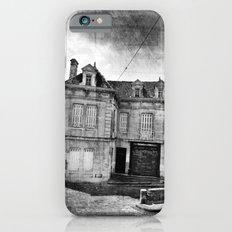 MaiSon HanTée... Slim Case iPhone 6s