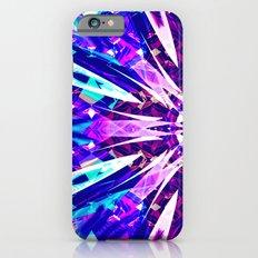 SACCA Slim Case iPhone 6s