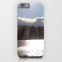 Blue Hill iPhone 6 Slim Case