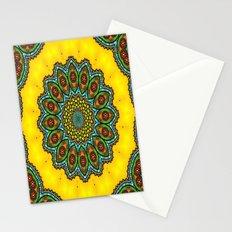 Eternal Stationery Cards