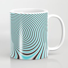 Psy Mug