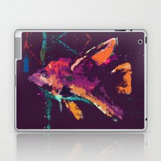 angelfish v2 Laptop & iPad Skin