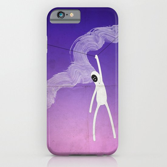 b i l i c o iPhone & iPod Case
