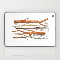sticks no. 2 Laptop & iPad Skin