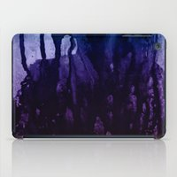 Drips iPad Case
