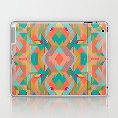 Aztek Laptop & iPad Skin