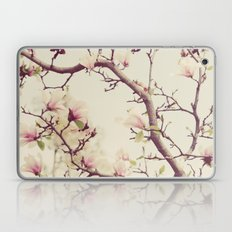 Blossoms and Branches Laptop & iPad Skin