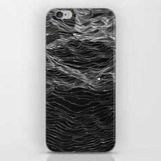 Sea 2. 2016.  iPhone & iPod Skin