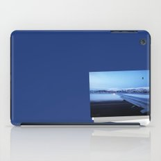 Tromso - Norway iPad Case