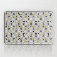kooky spot 2 Laptop & iPad Skin