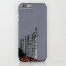 Hollywood Despair Slim Case iPhone 6s
