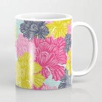 Lush Mug