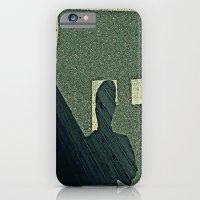 LEPROMENEUR iPhone 6 Slim Case
