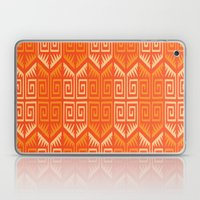 LONGO 1 Laptop & iPad Skin