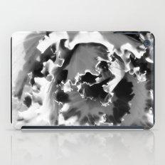 Curls iPad Case