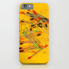 Mikado Party Slim Case iPhone 6s