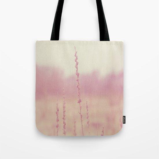Dreamy Light  Tote Bag