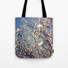Flower series 01 Tote Bag