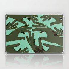Il sogno di Giovanni Laptop & iPad Skin