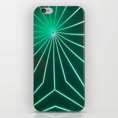 mirazozo iPhone & iPod Skin