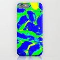 Siesta iPhone & iPod Case