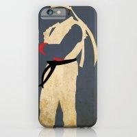 Ryu iPhone 6 Slim Case