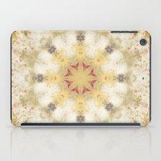 Diaspora 2 iPad Case