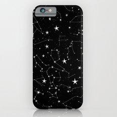 Constellations iPhone 6 Slim Case