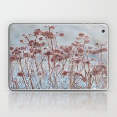 A Gentle Whisper Laptop & iPad Skin