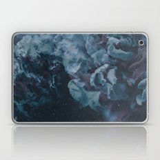 Life In The Void Laptop & iPad Skin