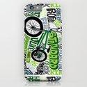Standard! iPhone & iPod Case