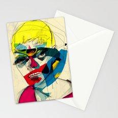 041112 Stationery Cards