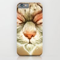 Kwietosh (Exclusive) iPhone 6 Slim Case