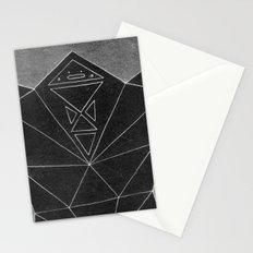 R E L I C  Stationery Cards
