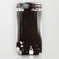 Play That Music (The Bes… iPhone 6 Slim Case