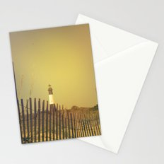 Summertime is Beach Time Stationery Cards