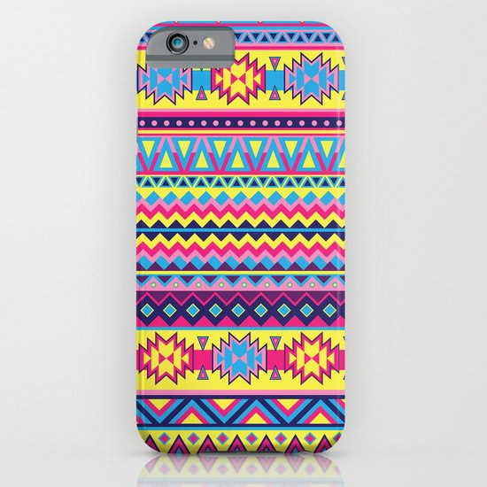 You Complete Me iPhone & iPod Case