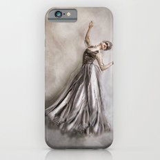 La Valse Slim Case iPhone 6s