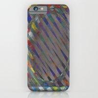 Reach iPhone 6 Slim Case