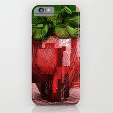 Rawberry iPhone 6 Slim Case