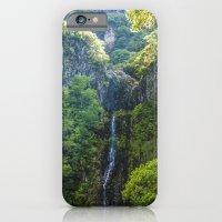 Rabacal Levada iPhone 6 Slim Case