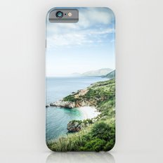 Beach Slim Case iPhone 6s