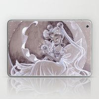 Little Serenity Laptop & iPad Skin