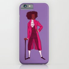 Meet Thomas iPhone 6 Slim Case