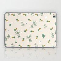 Plantation Laptop & iPad Skin